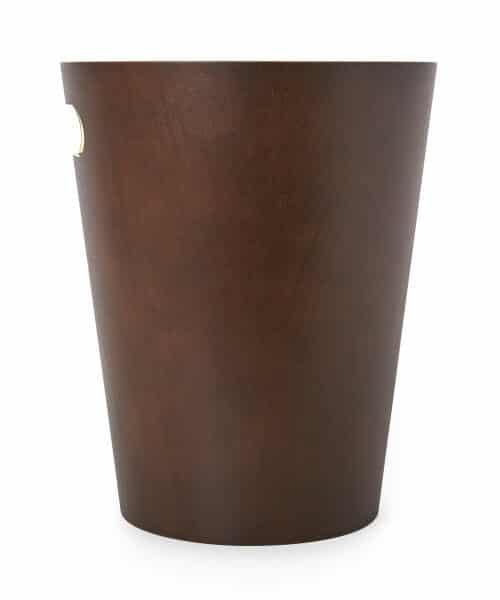 woodrow espresso