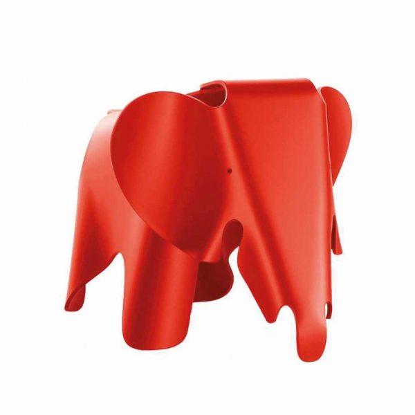 rode elephant vitra design