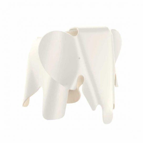 vitra olifant wit