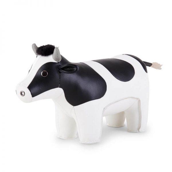 boekensteun zuny koe