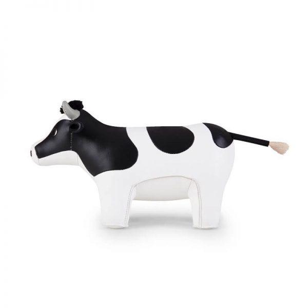 zuny boekensteun koe
