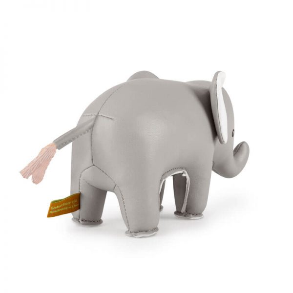 zuny paperweight olifant