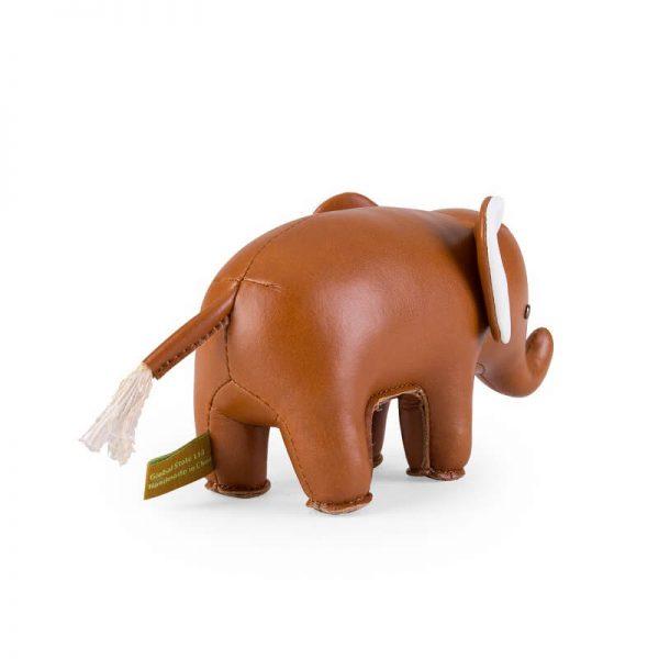 zuny kleine olifant