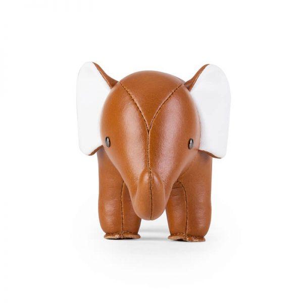 zuny olifant klein