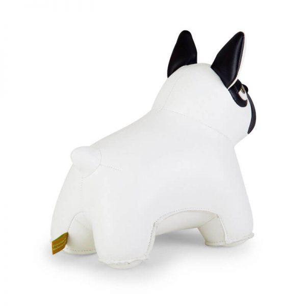 zuny franse bulldog