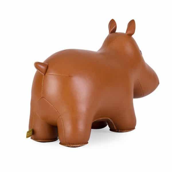 hippo zuny