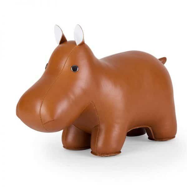 hippo deurstopper