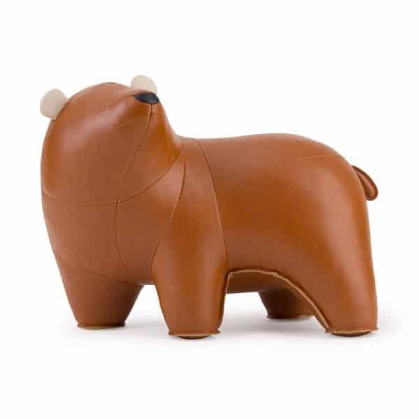 boekend beer bulo