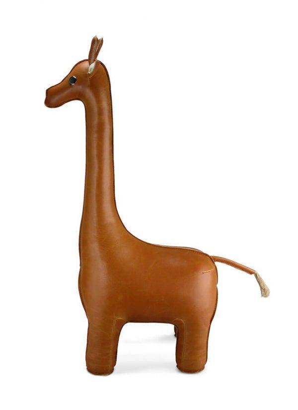 giraffe zuny