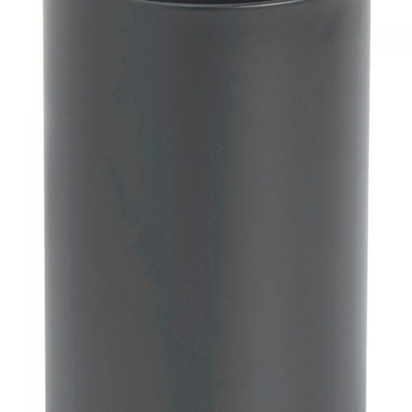 papierbak silo zwart-van esch
