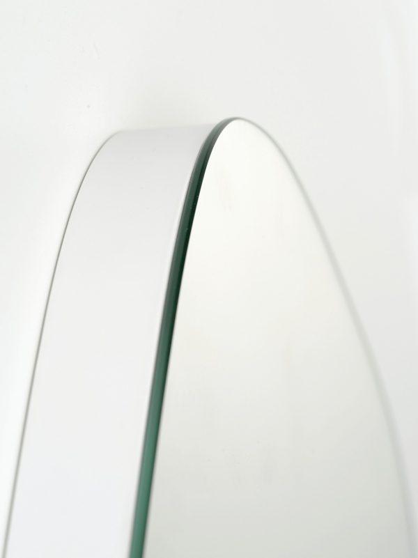 van esch ovale spiegel slide s
