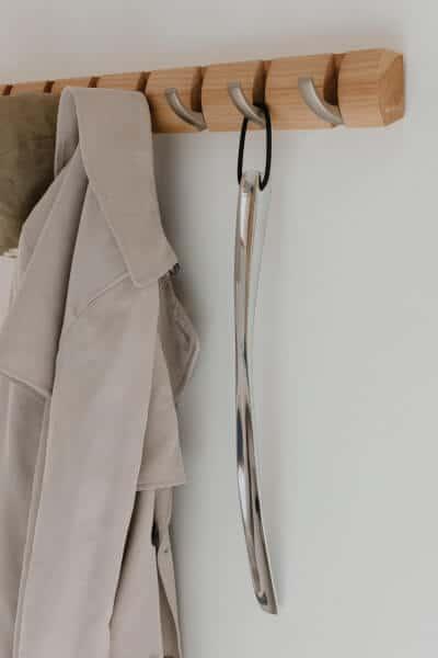 Design schoenlepel Slip Umbra