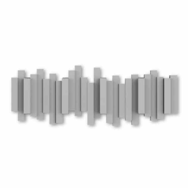 umbra sticks grijs