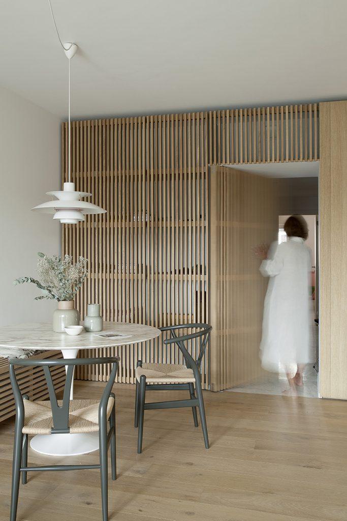Latten Trend: Inspiratie Voor Meer Hout In Het Interieur 6   D-Sire