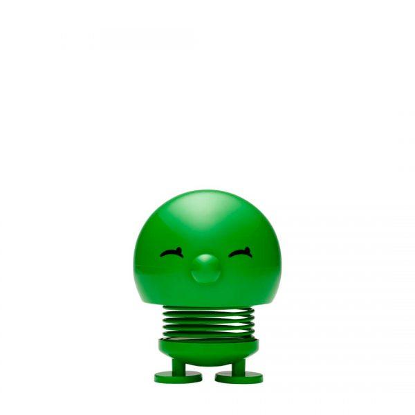bimble groen