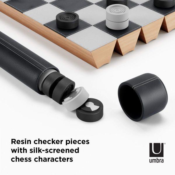 schaakspel rolz umbra