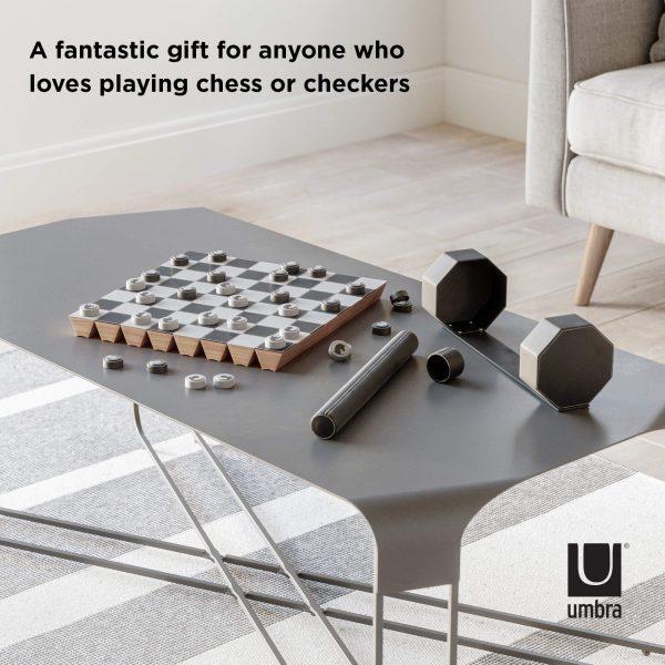 umbra gadget schaakset