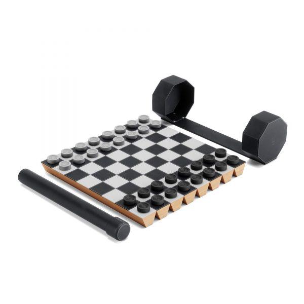 mobiel schaakspel rolz umbra