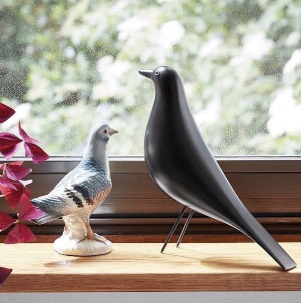 Vitra Eames Bird D-sire