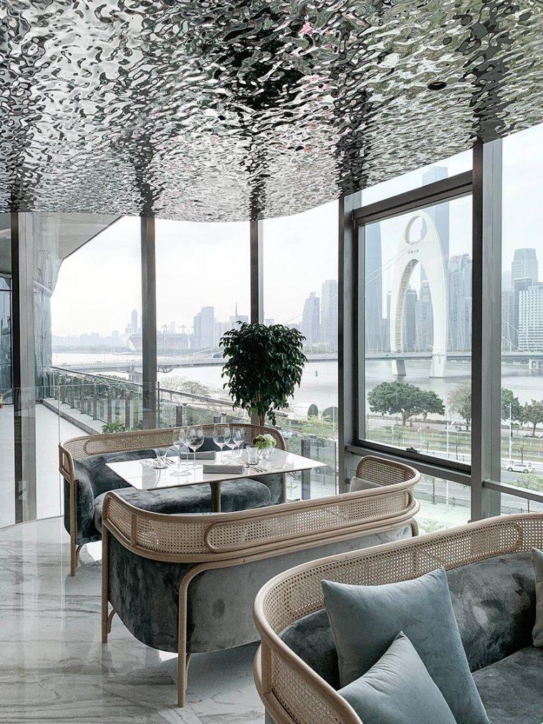 Rever-By-Wuji-Studio Biophilic Design