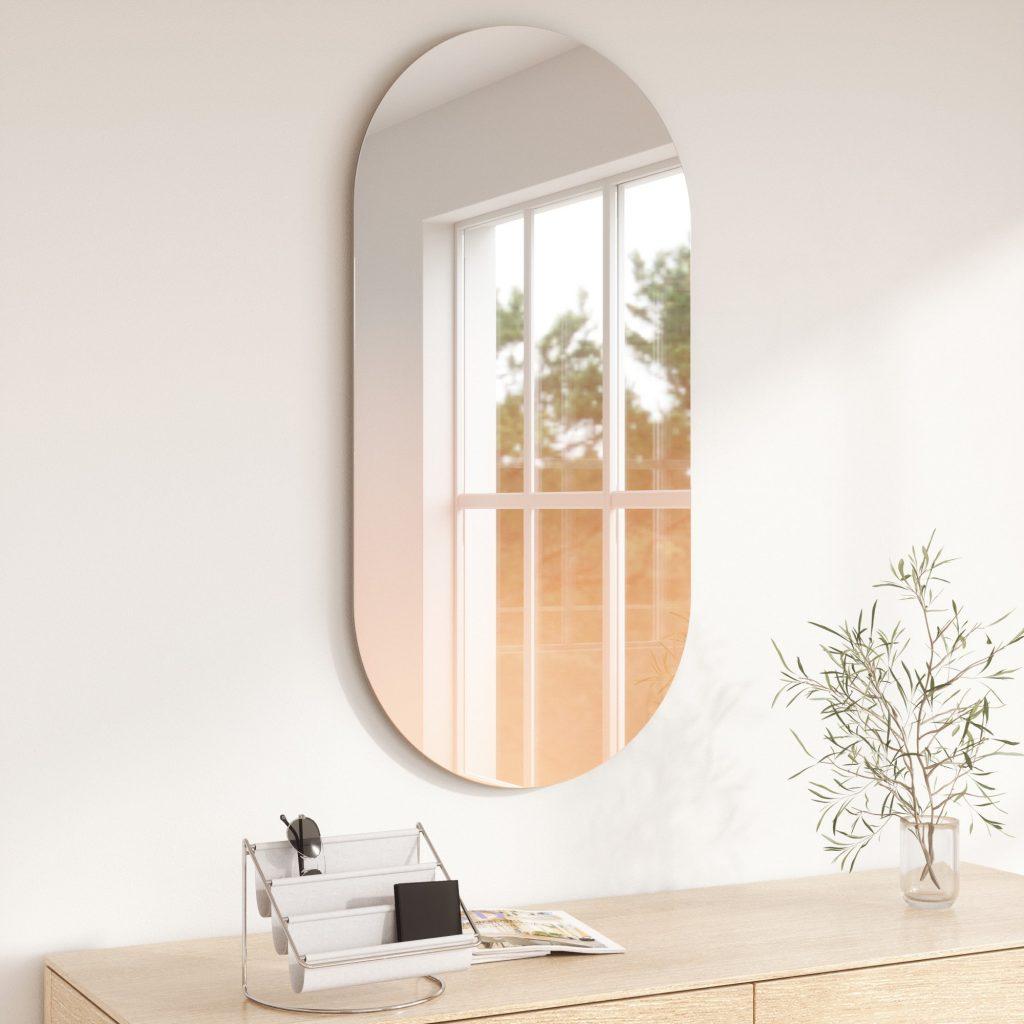 Misto Mirror Umbra