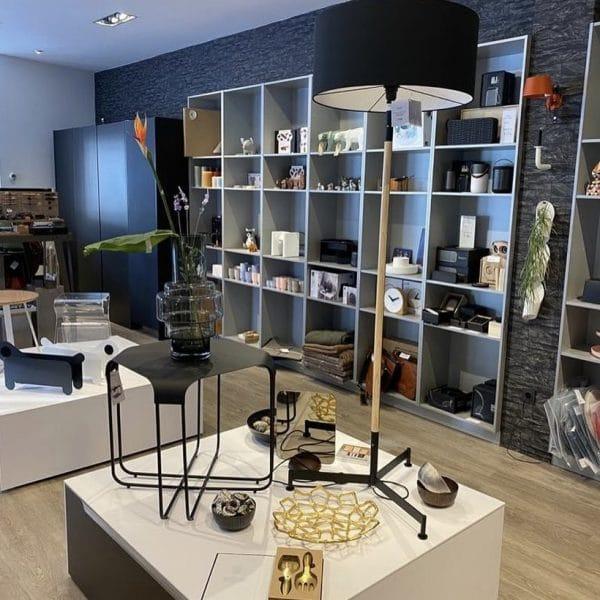 D-Sire Heerenveen Showroom Dracht 2-6