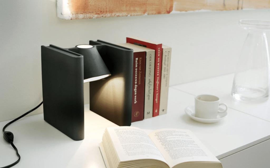Cadeaugids Voor: De Boekenliefhebbers 5 | D-Sire