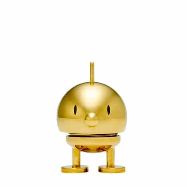 Hoptimist-Bumble Goud Gold.3568a