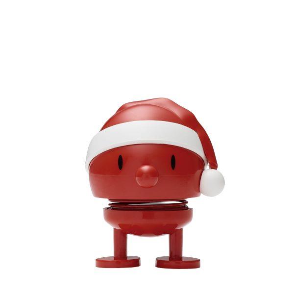 Hoptimist-Santa-Kerstman Bumble kerstman-large