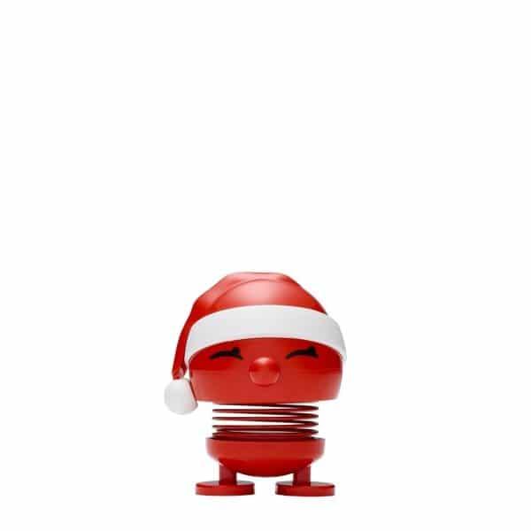 Hoptimist-small-santa-bimble-kerstman-red-8003-40